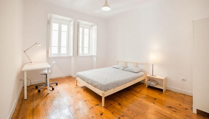 Ideias DIY para quarto de jovens que vão para outra casa/residência deestudantes