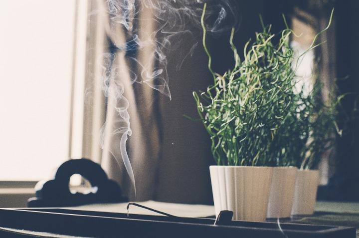 Os melhores produtos para deixar a casa a cheirarbem