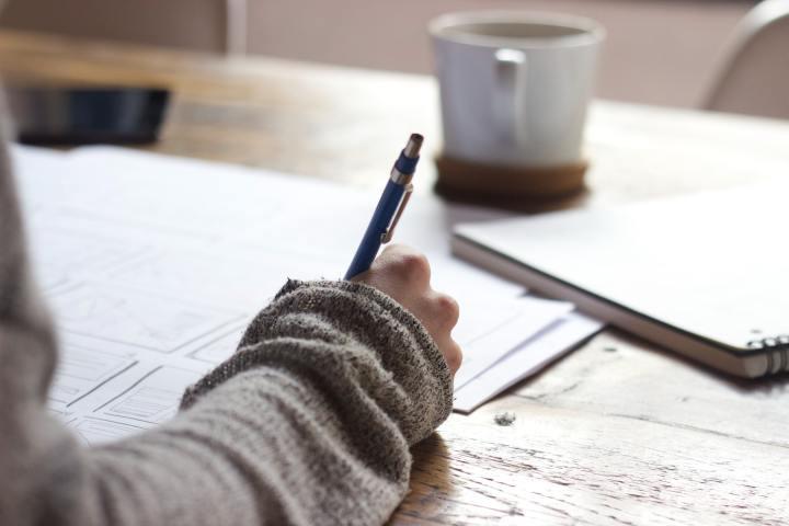 Como se preparar os examesnacionais