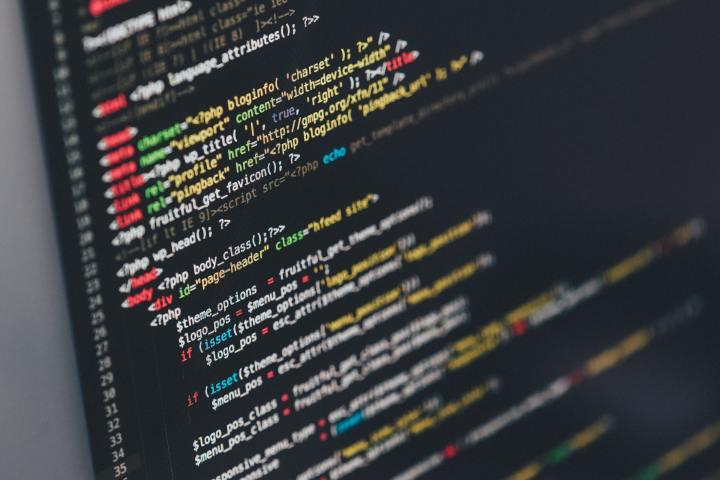 Vantagens de criar um website