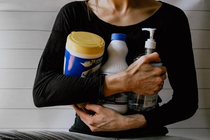 limpeza-desinfeção-perguntas-frequentes
