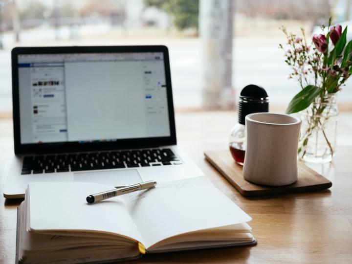 O que é ser freelancerprofissional?