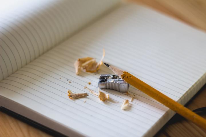 5 Passos fundamentais para escrever um blog dequalidade
