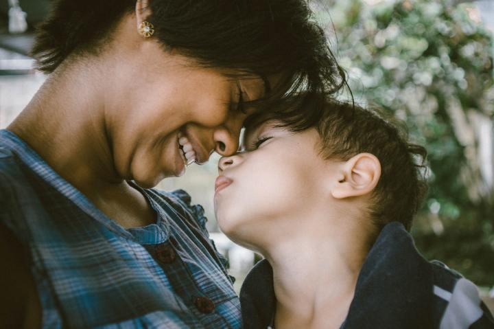 Como ajudar os seus filhos a escolher um bomfuturo?