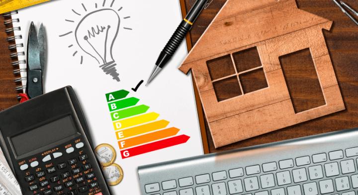 Domótica e eficiência energética: uma fortealiança