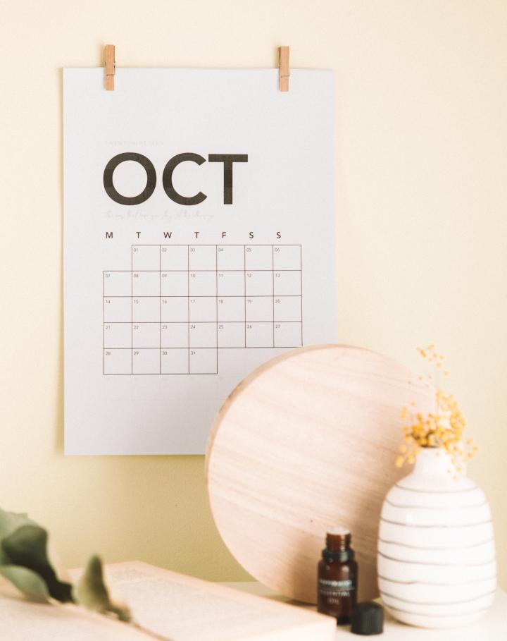 outubro-tarefas-a-fazer