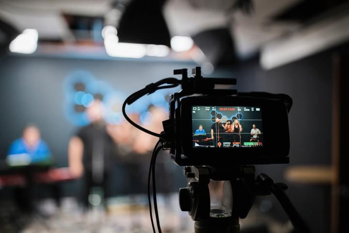 O que é uma live stream? Como fazer uma livestream?
