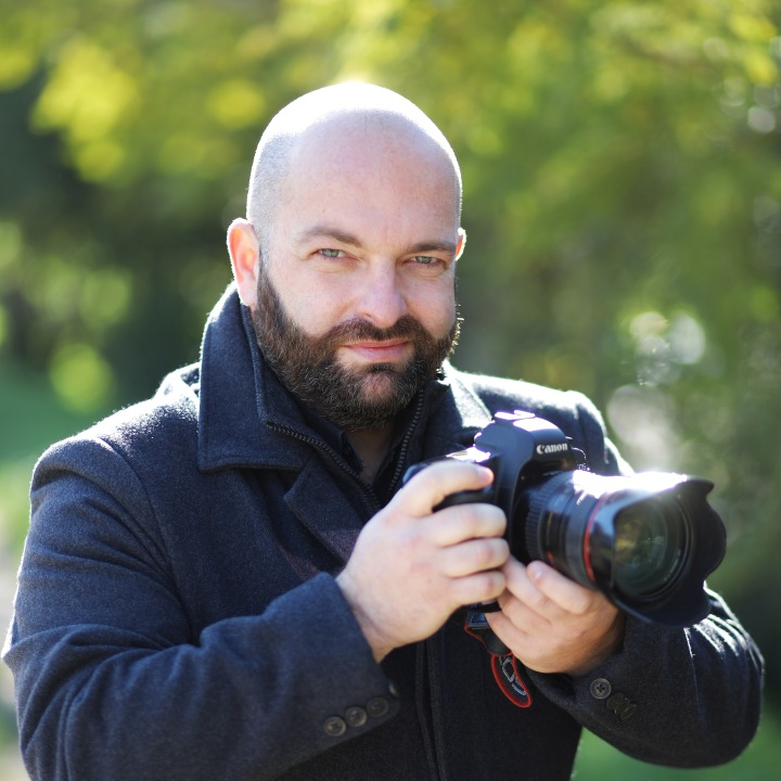 """Entrevista a Pedro Melim – """"Gostar mesmo da profissão é muito importante"""""""