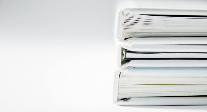5 Dicas Para Preencher os IRS para Trabalhadores Independentes (CatB)