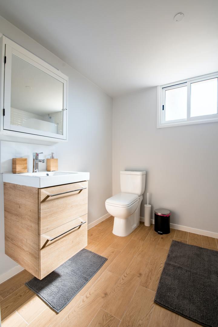 Montar móveis da IKEA: sozinho… ou comajuda?