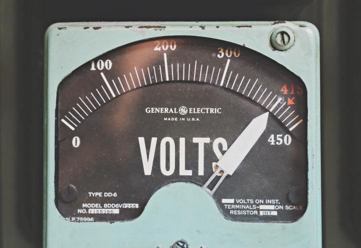 certificacao-energética